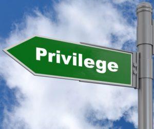Privilege 2