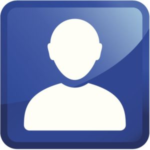 Let's be friends?  FL supreme court asked to decide whether lawyers and judges can be FB pals